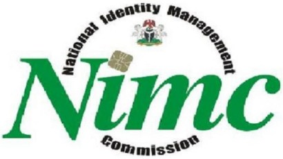 Those extorting NIN applicants risk 7-year jail term - NIMC
