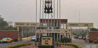 Unilorin ASUU Set To Resume Academic Activities