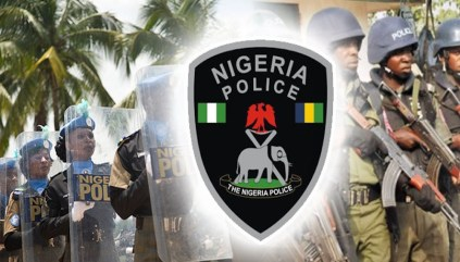 Unknown Men Abduct 6 Family Members In Zamfara
