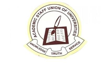 Vice Chancellors Counter ASUU, Say Universities Can Resume