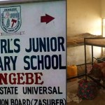 7 Of The 317 Abducted Zamfara Schoolgirls Escape From Their Abductors