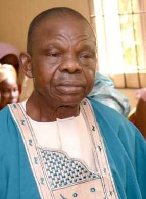 81-Year-Old Nigerian Man Murdered In His Farm
