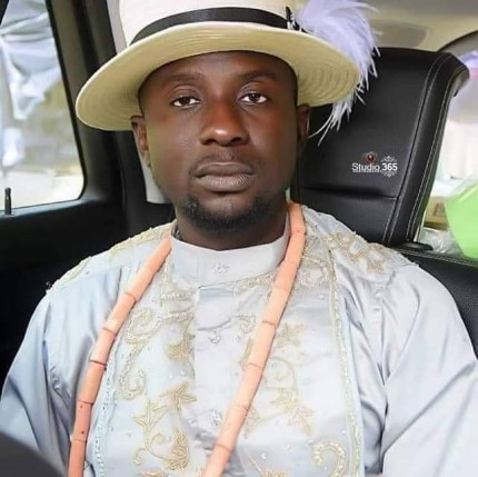 Gov Okowa's Aide, Okiemute Sowho, Shot Dead By Suspected Assassins