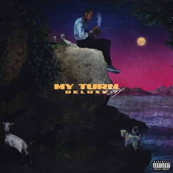 Lil Baby – My Turn (Deluxe)
