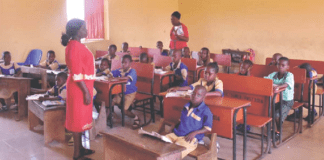 No Amount Of Funds For Education Is Sufficient - Ex-ASUU Chair