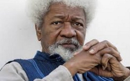 Police Denies Reports That Herdsmen Attacked Wole Soyinka's House In Abeokuta