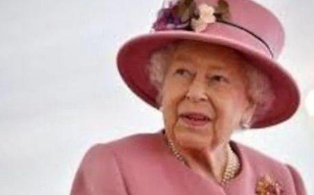 Queen Elizabeth To Host President Biden Before G7 Summit