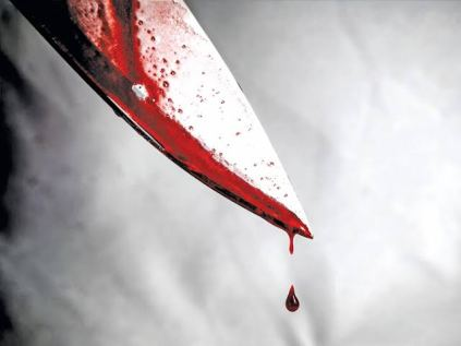 Tension As Hoodlums Stab Community Priest To Death For Impregnating Hausa Lady