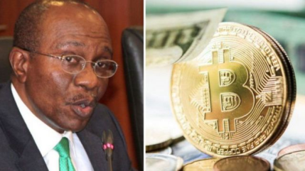 the Governor of the Central Bank of Nigeria (CBN), Godwin Emefiele to brief its committees on the recent ban