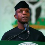 Biography, Political Career, Education, Family And Net Worth Of Yemi Osinbajo