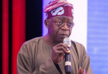 EFCC Tells CCB To Produce Tinubu's Asset Declaration Form As Probe Deepens