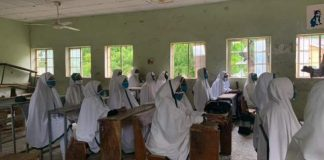 Federal Govt Begins Relocation Of Pupils From Borno, Yobe, Adamawa Over Mass Abduction