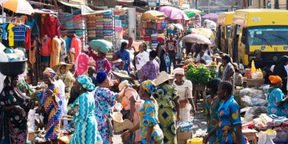 Meat scarcity, high food prices persist in Lagos, Ibadan, others