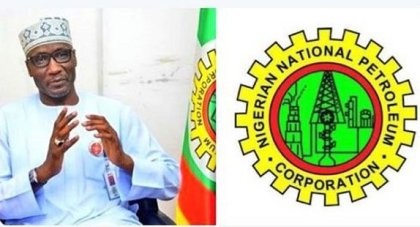 No Petrol Price Hike Until After Labour Talks - NNPC