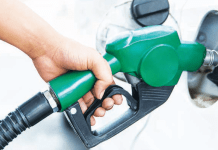 Petrol To Sell For N230 Per Litre In March – Marketers