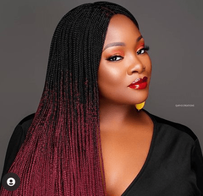 Suffering Is Not A Badge Of Honour, Get A Cook, Cleaner - OAP Toolz