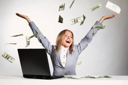 11 Signs You Will Be Rich And Successful