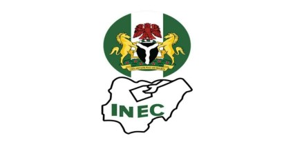 3 INEC Staff Dies In Fatal Accident In Borno State