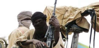 30 Persons Killed As Bandits Attack Four Villages In Zamfara State