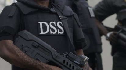 Amachree's Comments On Imo Attacks, His Personal Opinion - DSS