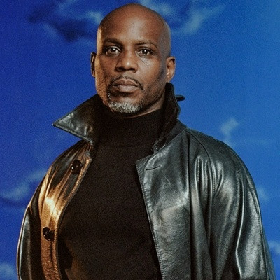 DMX's Condition 'Not Looking Good' As He Remains In ICU In Critical Condition