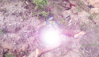 Fear In Cross River State Community As Residents Discover 8 Corpses