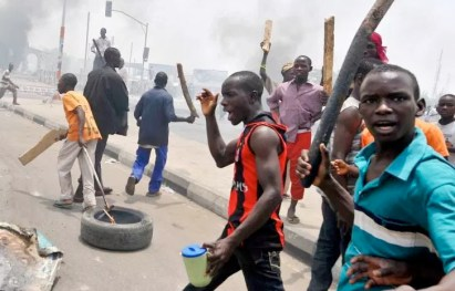 How Cultists Wreaked Havoc In Anambra Communities
