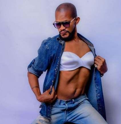 I Am Leaving Nigeria, I Am Being Harassed For Being Gay - Uche Maduagwu