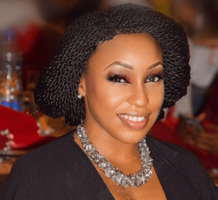I Do Want To Marry And I Want To Get It Right Once And For All – Actress Rita Dominic
