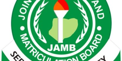 JAMB Unveils USSD Code To Ease UTME Registration