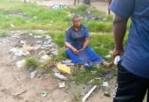 'Mentally Challenged' Woman Stabs 14-Year-Old Boy To Death In Bayelsa