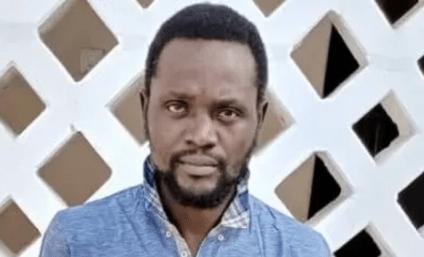 My Twin Brother Forced Me Into Crime - Robbery Suspect