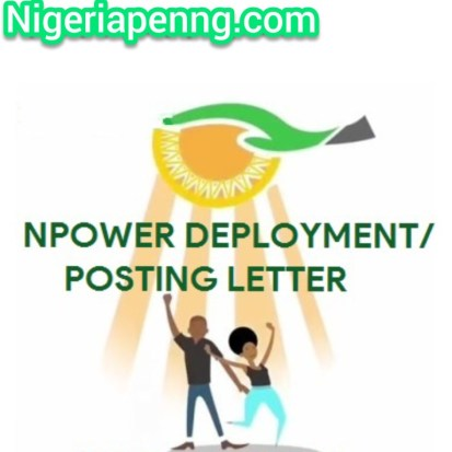 Npower Agro Deployment List of Shortlisted Candidates for Batch C – See How to Check