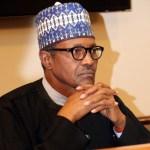 President Buhari Nominates Justice Garba As Chief Judge Of FCT High Court