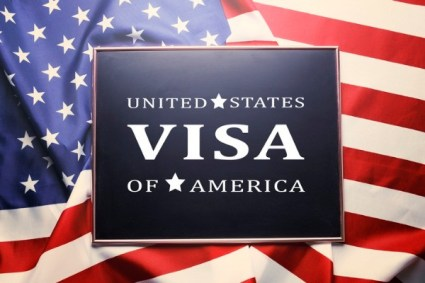 United States Announces Priority Appointments For Nigerians Applying For Student Visa