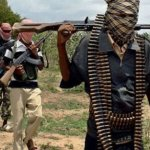 2 Escape As Gunmen Abduct Abia Varsity Students
