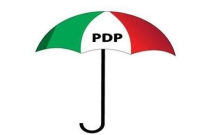 Ayade's Defection To APC Will Cost Cross River State N2b - PDP