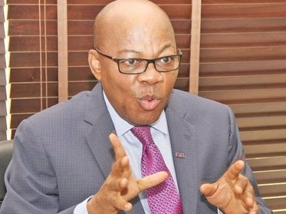 Changing Nigeria's Constitution Can't Guarantee A Perfect Country - Agbakoba