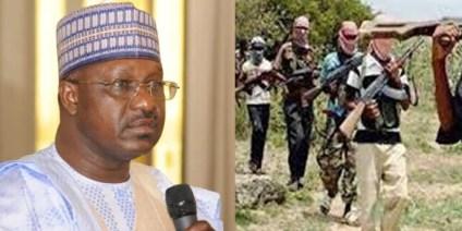 How 6 Gunmen Killed Jonathan's Ex-Aide Ahmed Gulak In Imo – Police