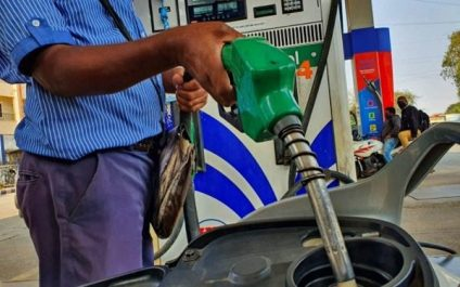 Labour Puts Unions On Strike Alert Over Petrol Subsidy