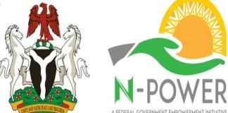 See N-Power And Federal Govt's Broken Promises