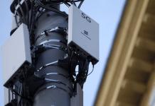 Senate Tells FG To Halt Deployment Of 5G Network In Nigeria