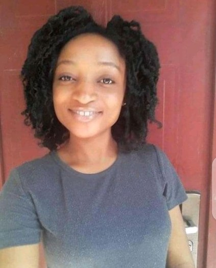 300L University Of Ilorin Student Raped And Murdered At Her Sister's House