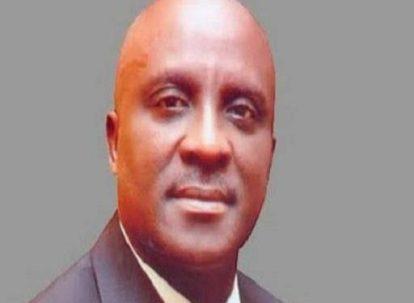Biography, Career, Education & Family Of Late NECO Registrar, Godswill Obioma