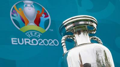 Euro 2020 matches, fixtures, news and results