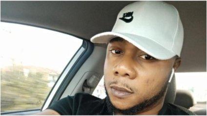 Gunmen Kills Popular OAP In Ibadan