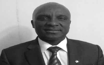NECO Registrar, Godswill Obioma Is Dead!