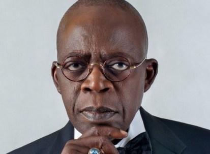 Nigeria needs Tinubu as President – Northern group, names Ganduje as VP