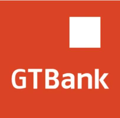 Gtb transaction