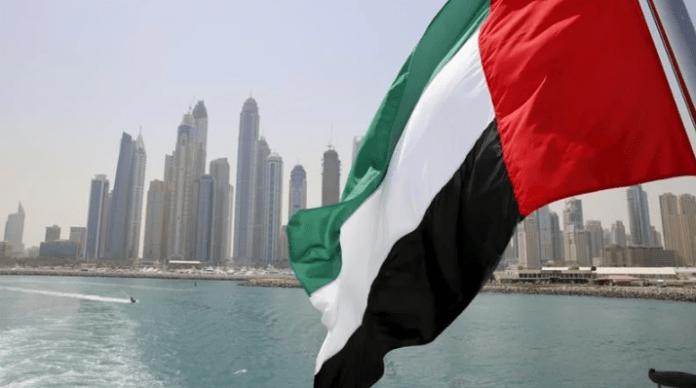 UAE bans Nigerian Flights